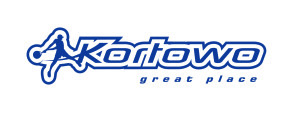 Kortowo_great_place_logo