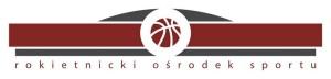 ROS - logo białe tło średnie