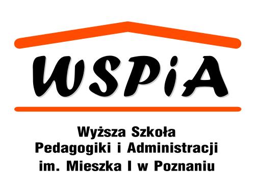 Biura nieruchomości Poznań